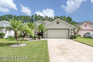 Property for sale at 1819 Tara Marie Lane, Port Orange,  FL 32128