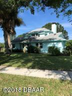 723Pine Forest Trail