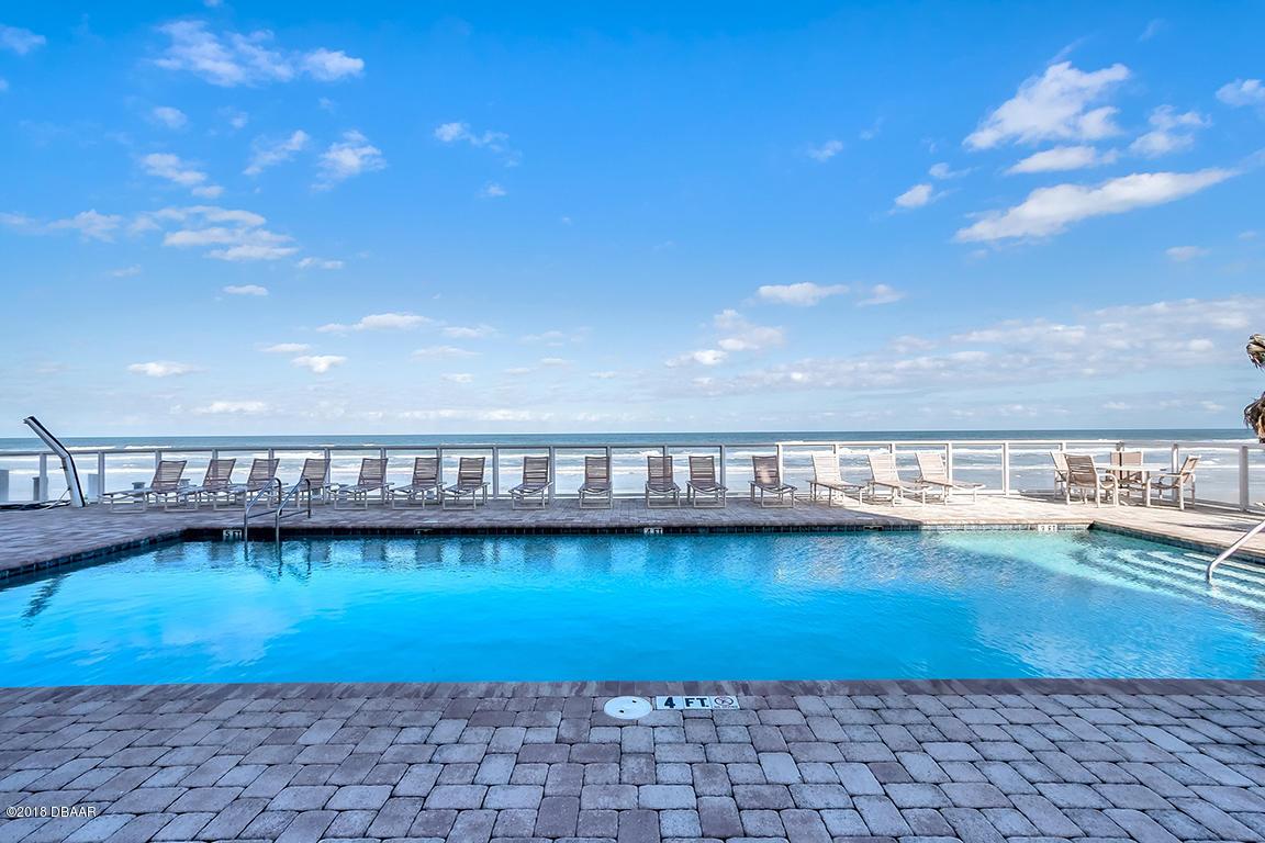 2071 Atlantic Daytona Beach - 39