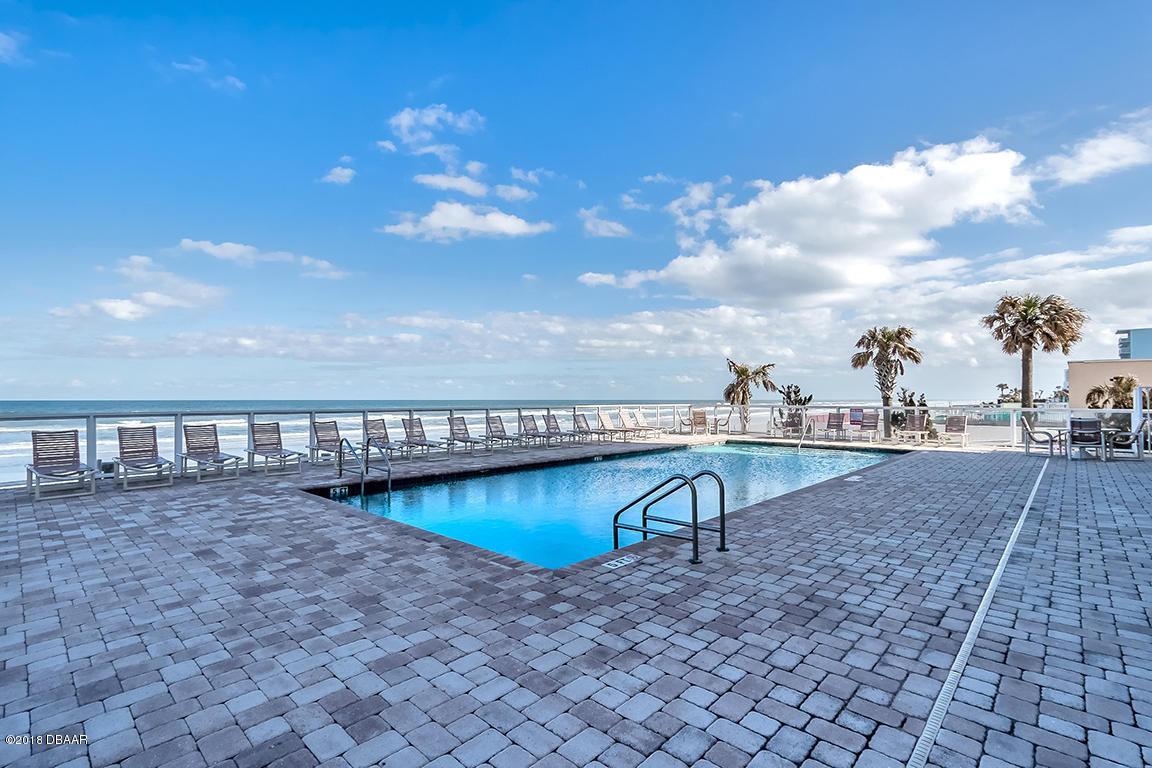 2071 Atlantic Daytona Beach - 38