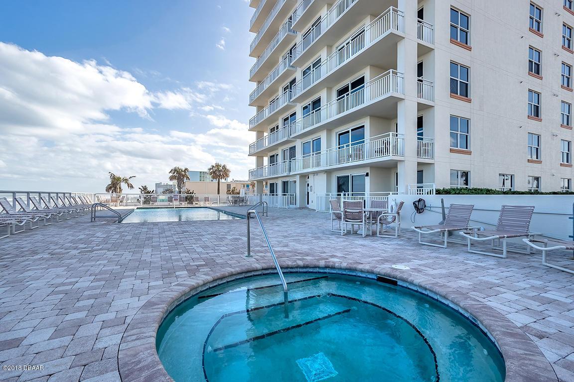 2071 Atlantic Daytona Beach - 40