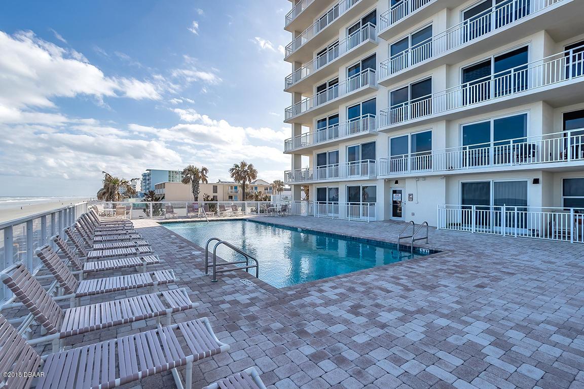 2071 Atlantic Daytona Beach - 41