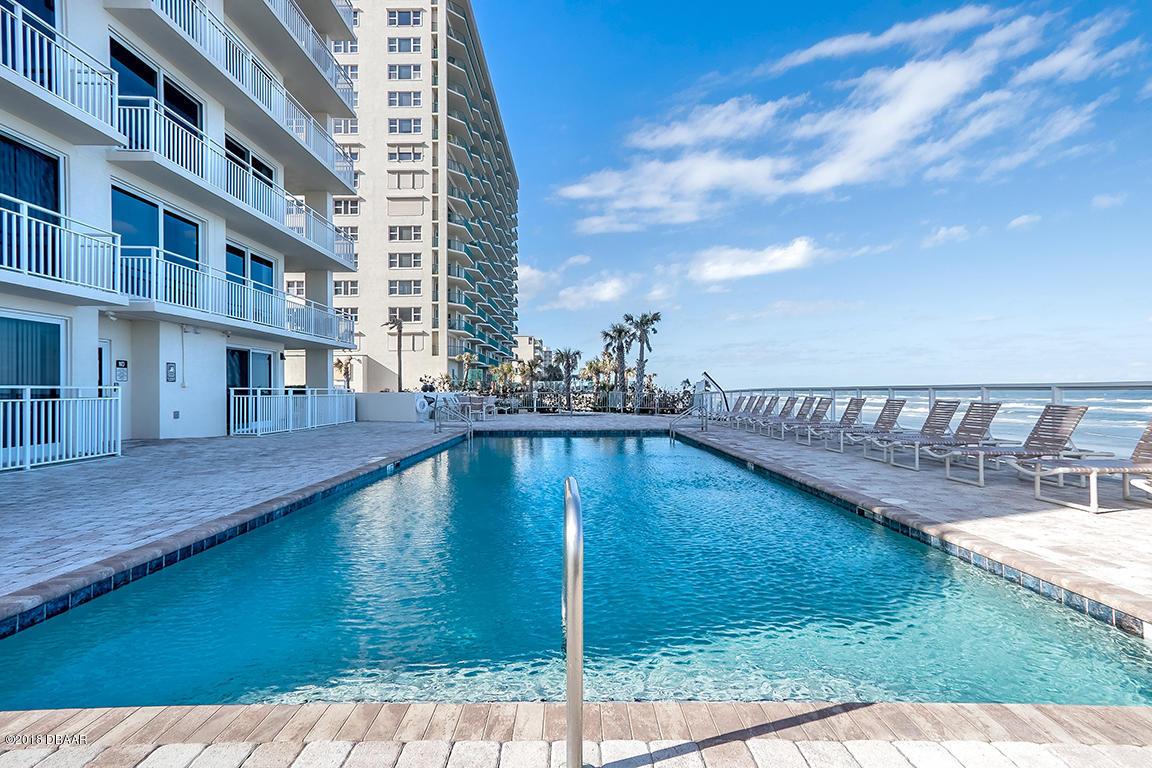 2071 Atlantic Daytona Beach - 44
