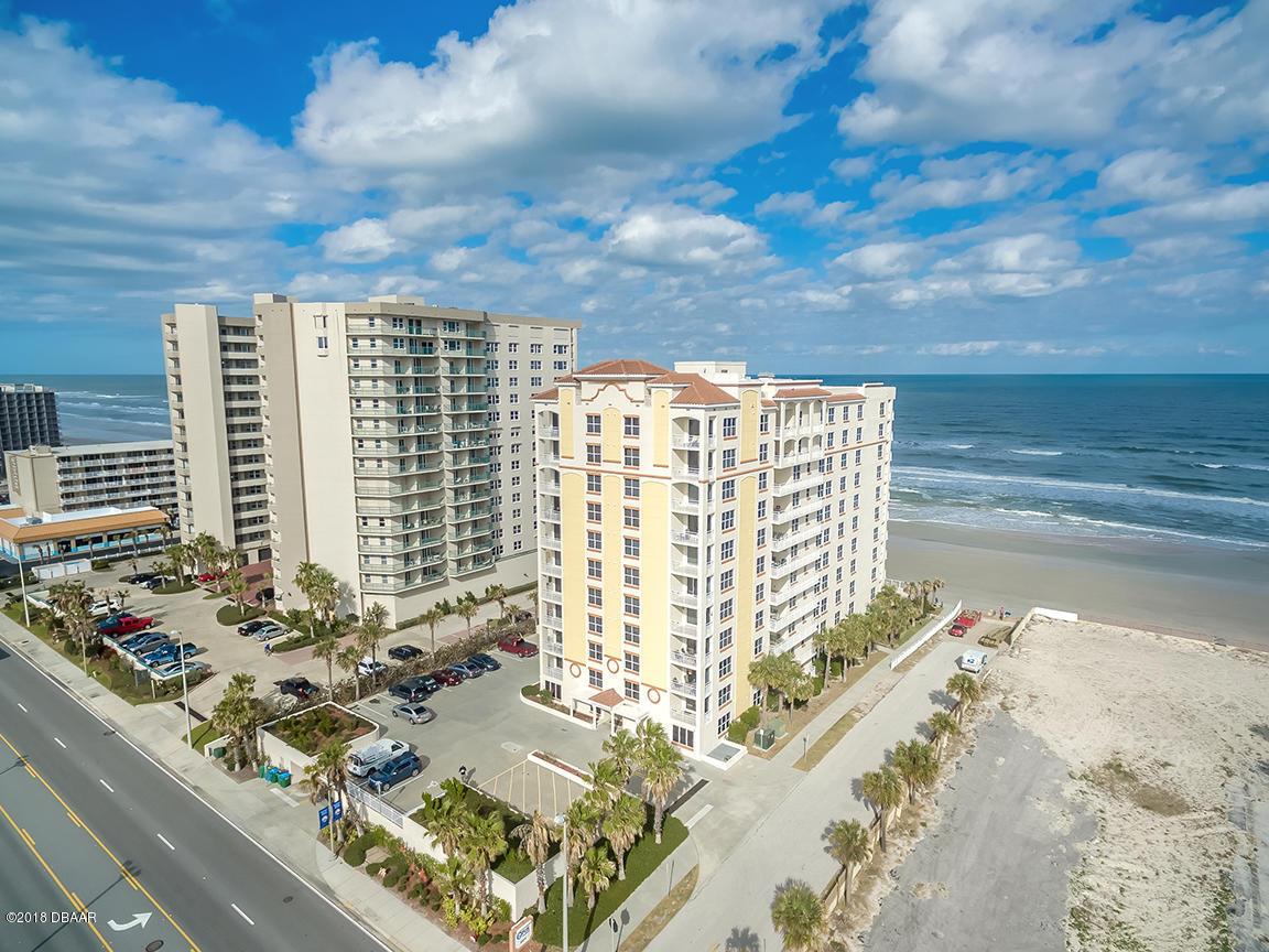 2071 Atlantic Daytona Beach - 47