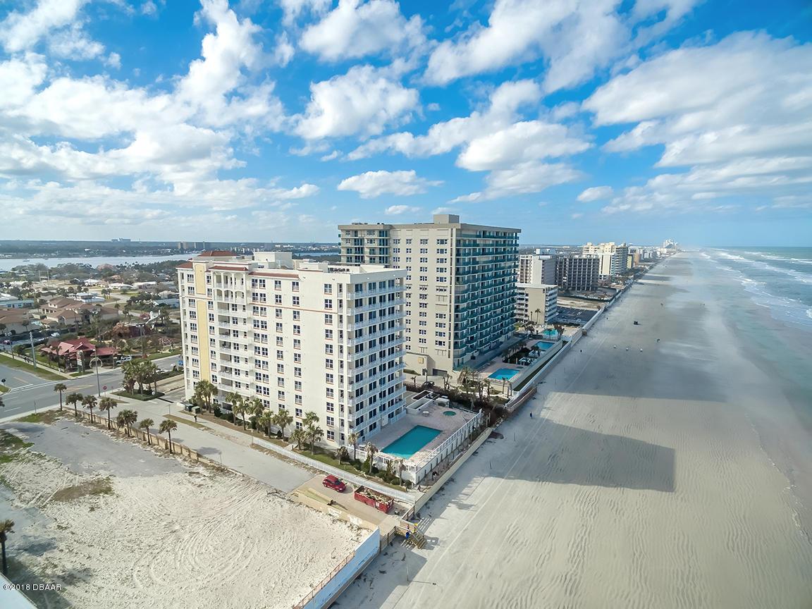 2071 Atlantic Daytona Beach - 49