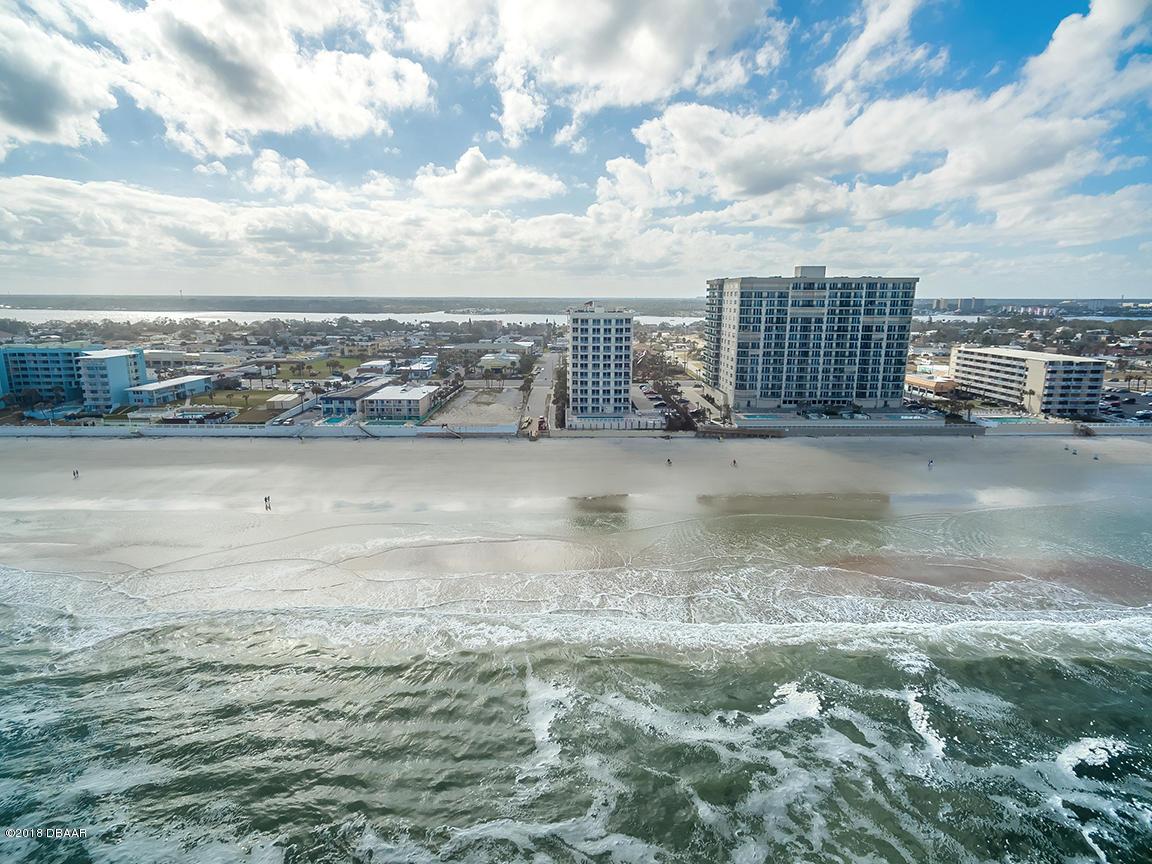 2071 Atlantic Daytona Beach - 50