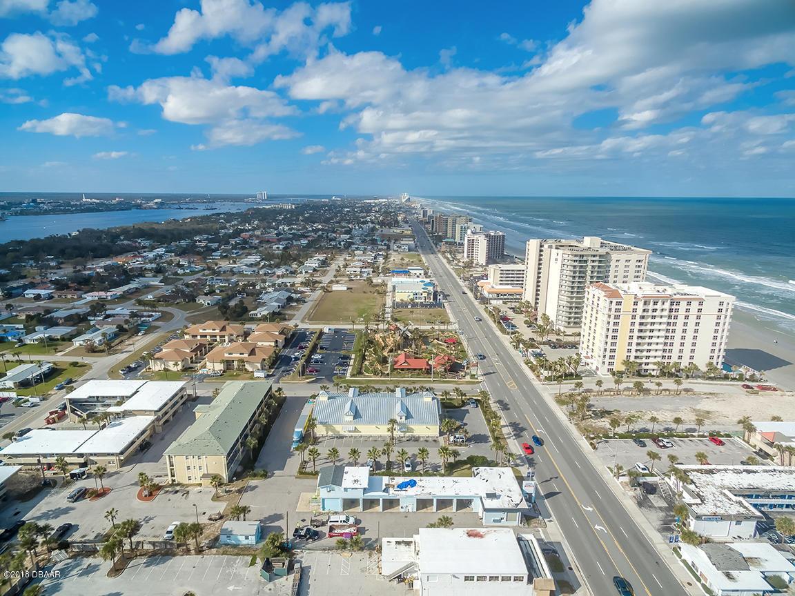 2071 Atlantic Daytona Beach - 52