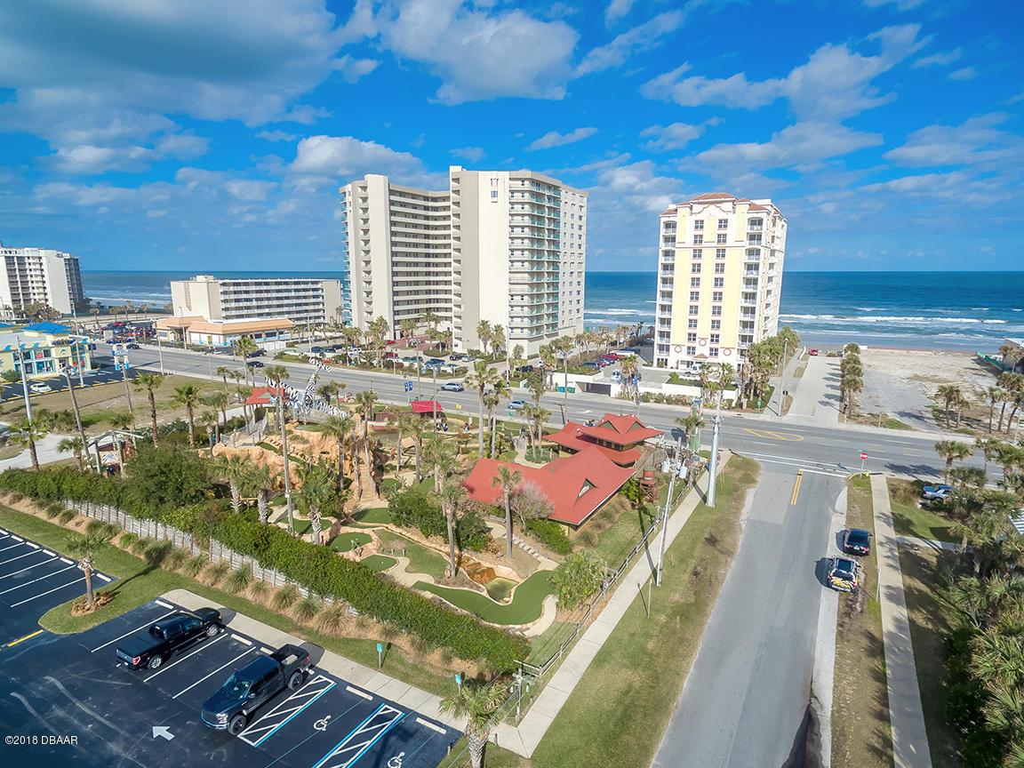 2071 Atlantic Daytona Beach - 53
