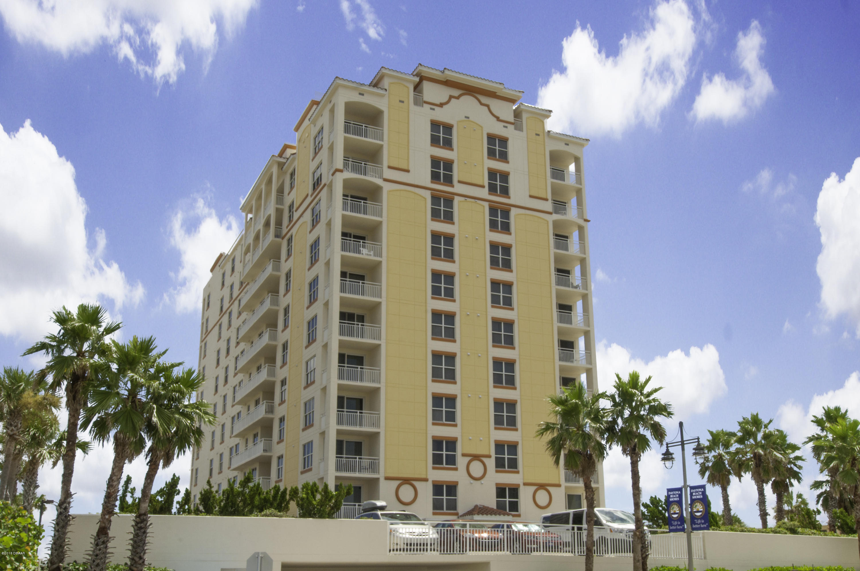2071 Atlantic Daytona Beach - 2