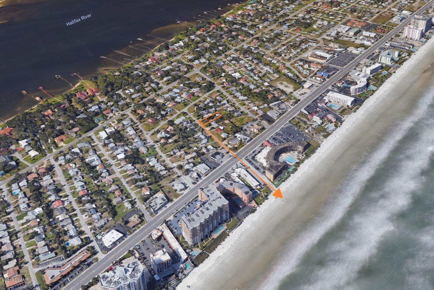 123 Minerva Daytona Beach - 31