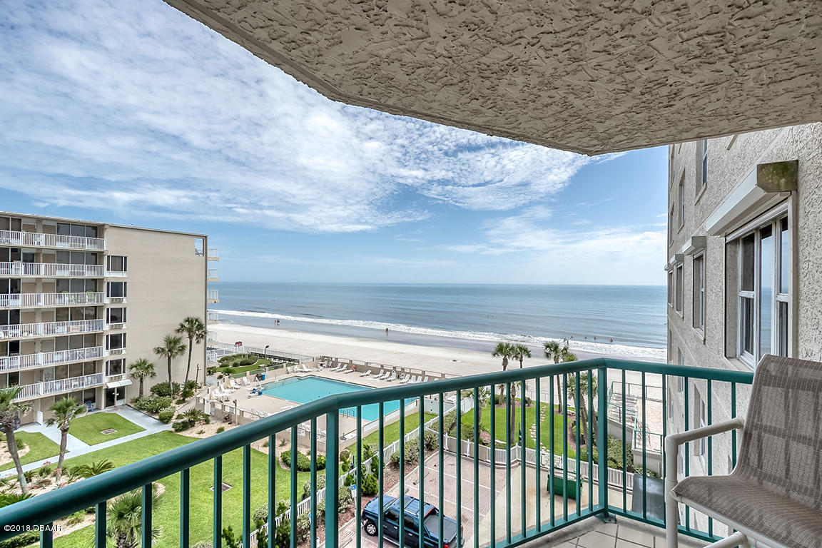 2055 Atlantic Daytona Beach - 26