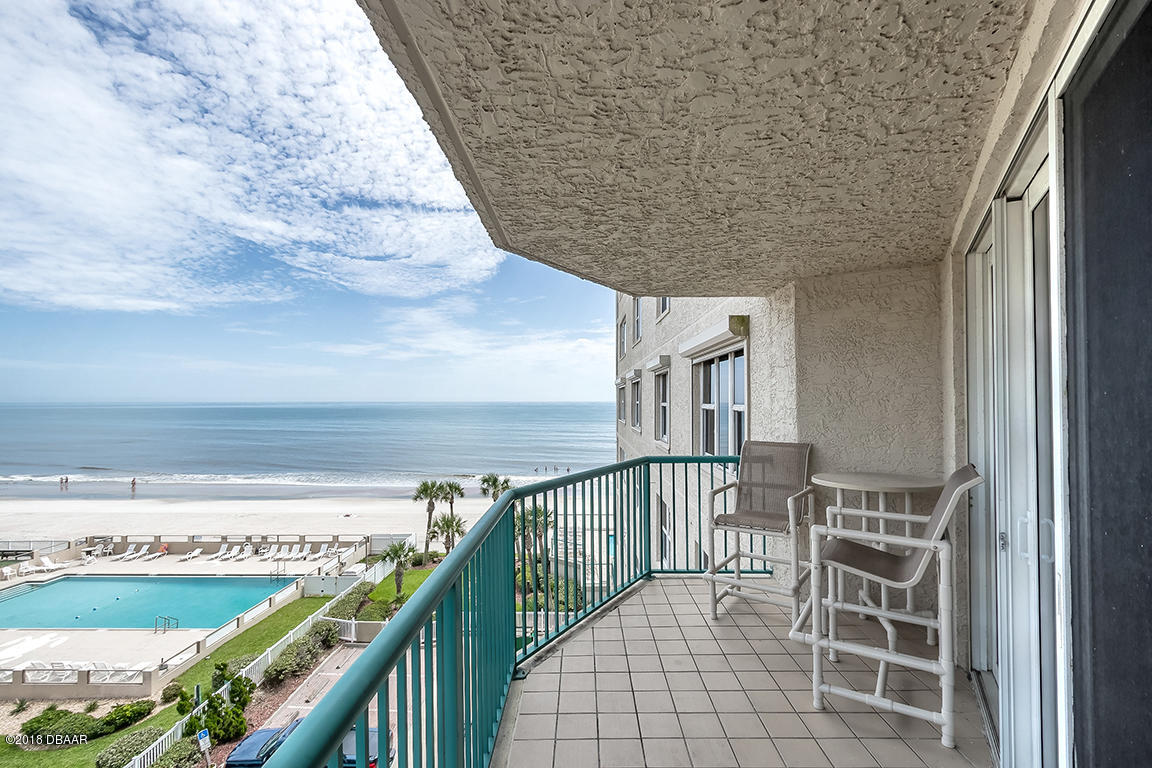 2055 Atlantic Daytona Beach - 2