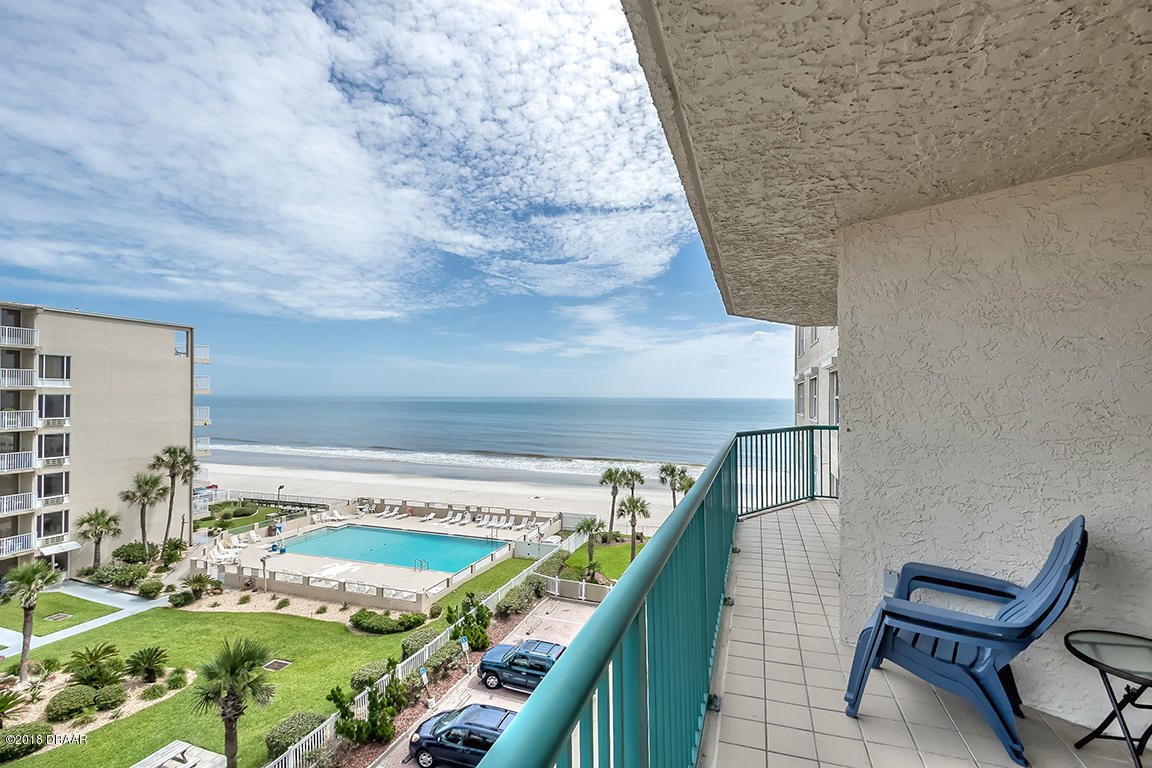 2055 Atlantic Daytona Beach - 25