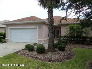 Property for sale at 61 Westland Run, Ormond Beach,  FL 32174