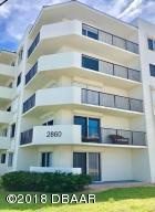 2860Ocean Shore Boulevard