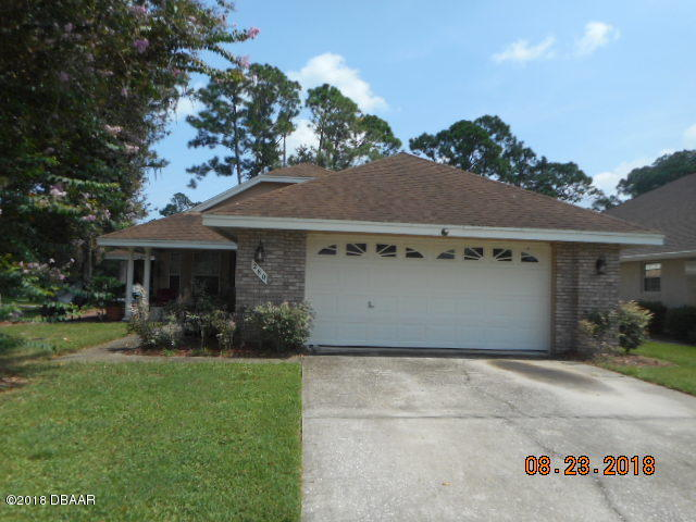 Photo of 280 Braeburn Circle, Daytona Beach, FL 32114