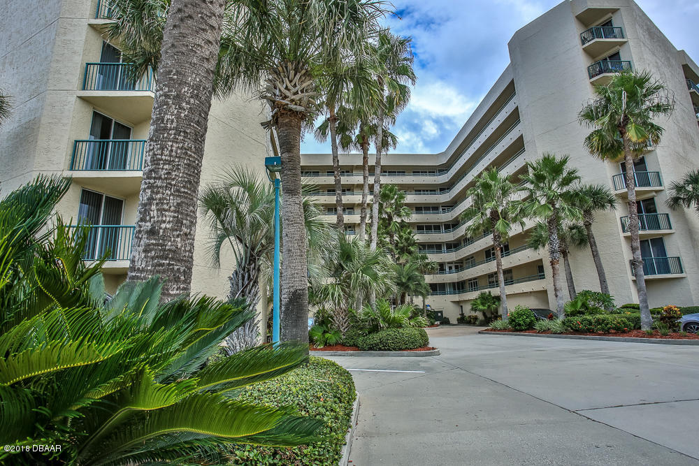 4565 Atlantic Ponce Inlet - 1