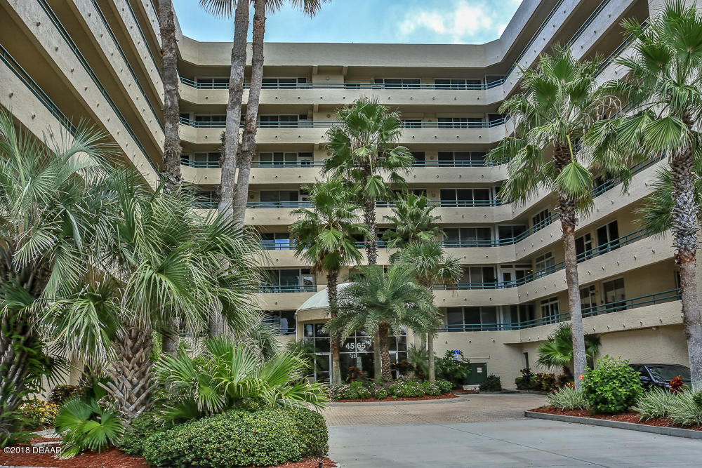 4565 Atlantic Ponce Inlet - 2
