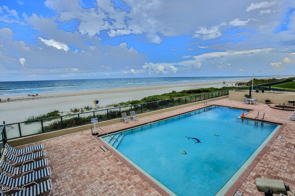 4565 Atlantic Ponce Inlet - 30