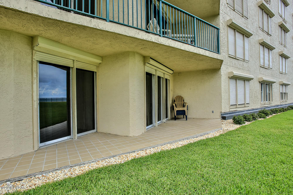 4565 Atlantic Ponce Inlet - 28