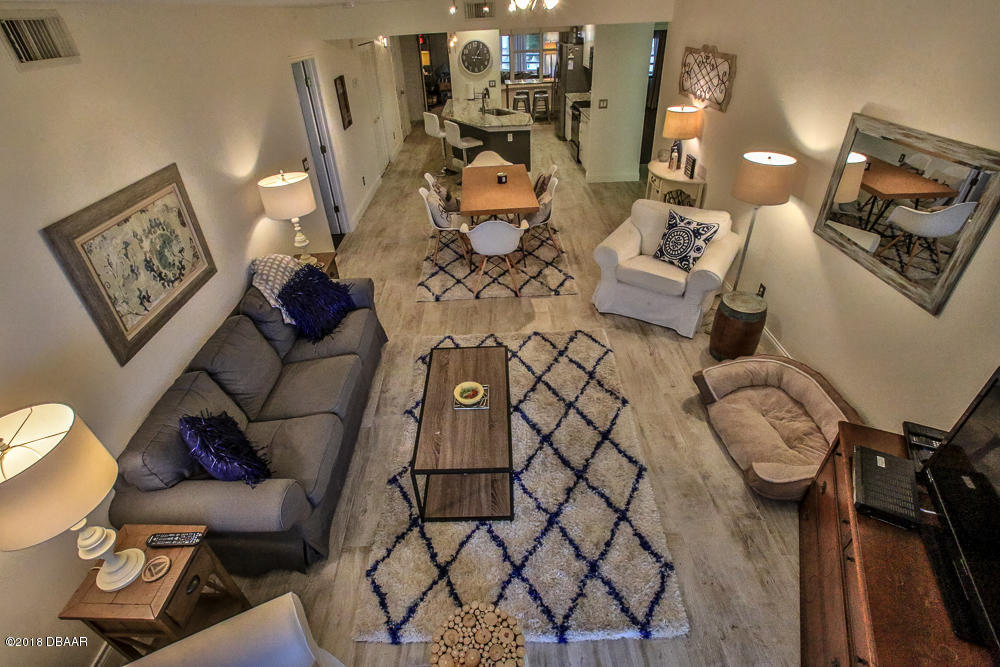 4565 Atlantic Ponce Inlet - 3
