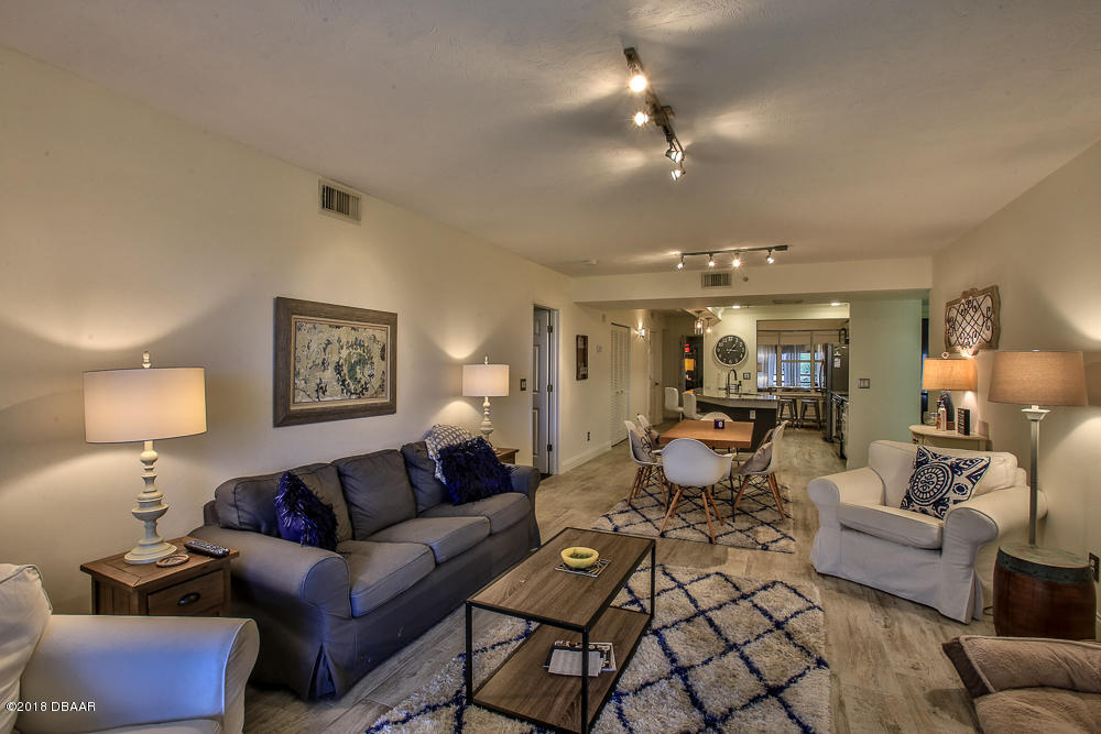 4565 Atlantic Ponce Inlet - 4