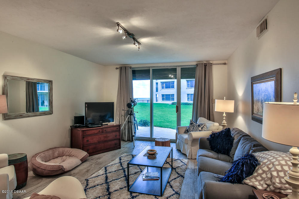 4565 Atlantic Ponce Inlet - 5