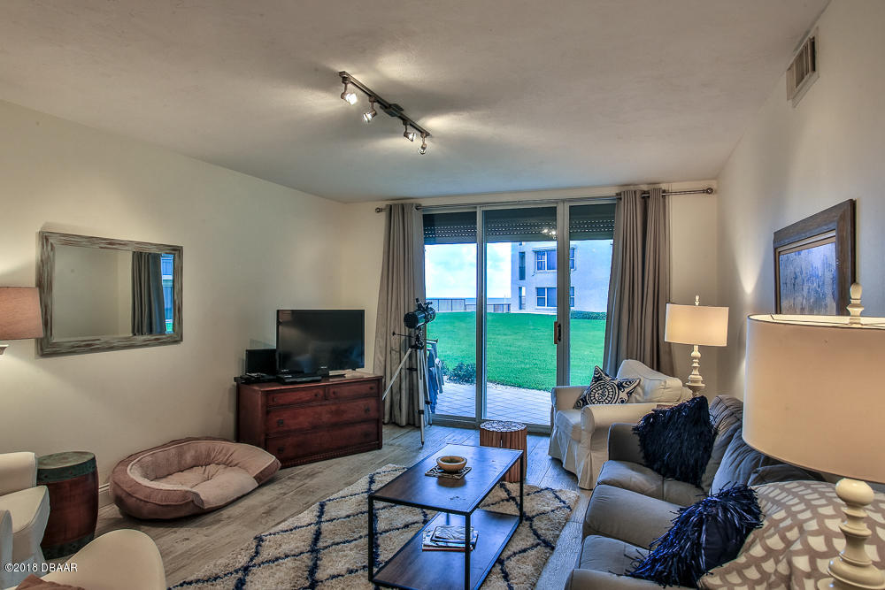 4565 Atlantic Ponce Inlet - 6