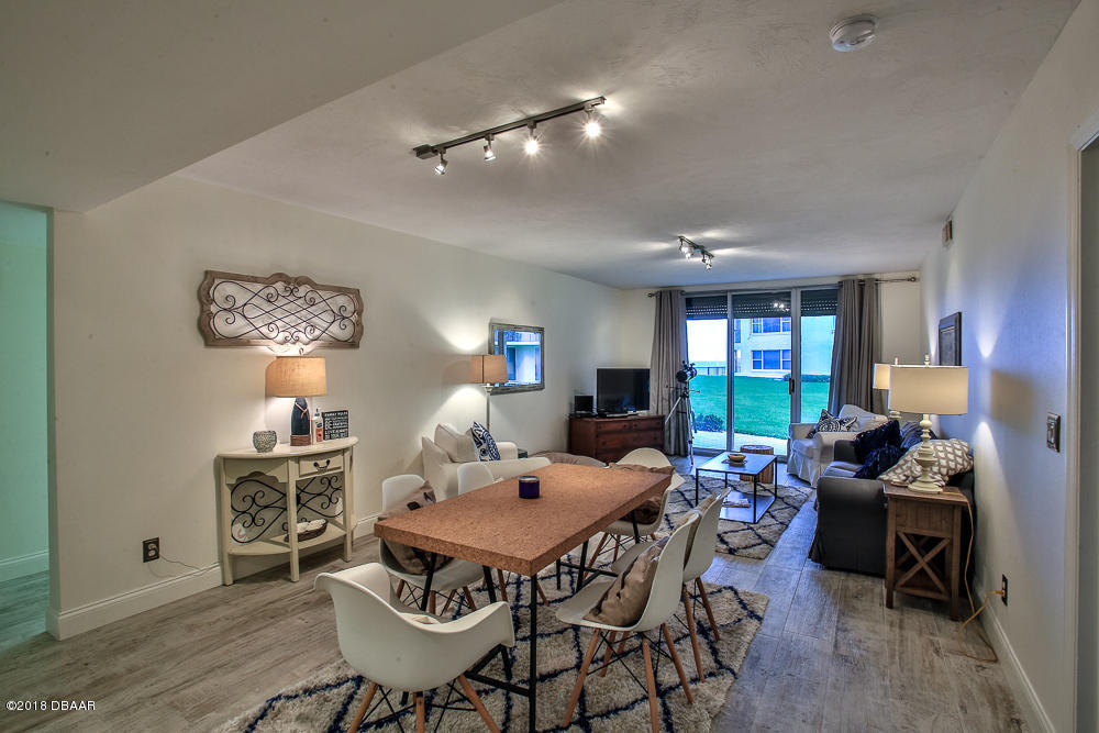 4565 Atlantic Ponce Inlet - 7