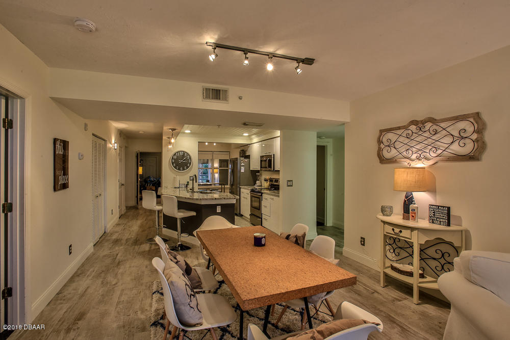 4565 Atlantic Ponce Inlet - 8