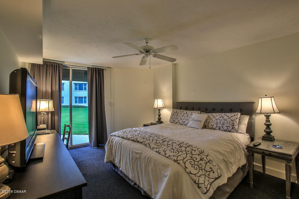 4565 Atlantic Ponce Inlet - 9