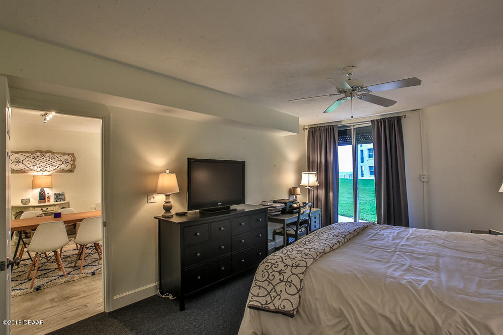 4565 Atlantic Ponce Inlet - 10