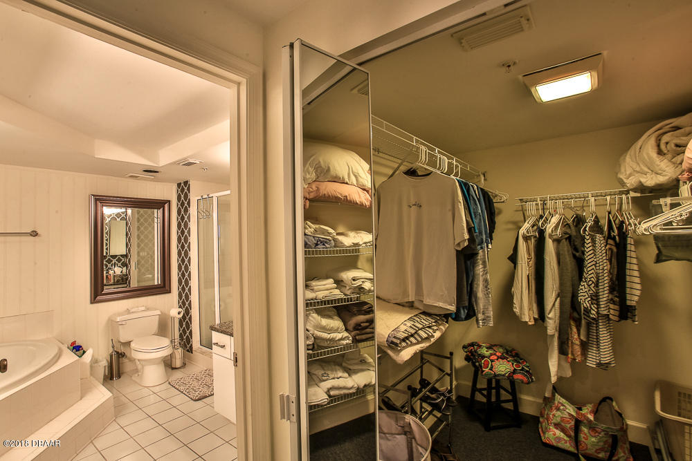 4565 Atlantic Ponce Inlet - 11