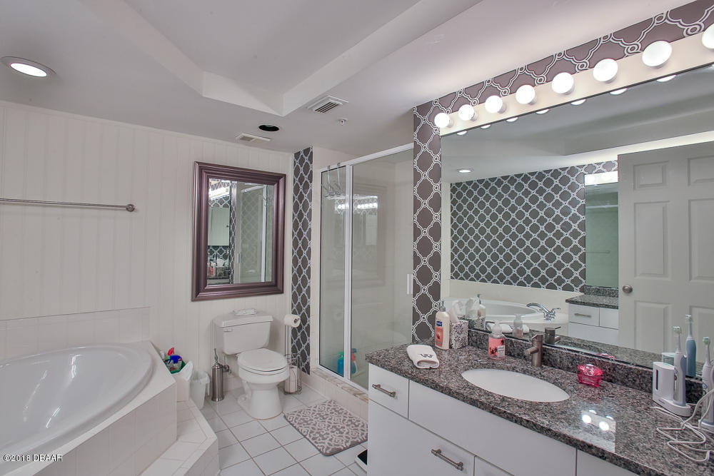 4565 Atlantic Ponce Inlet - 13