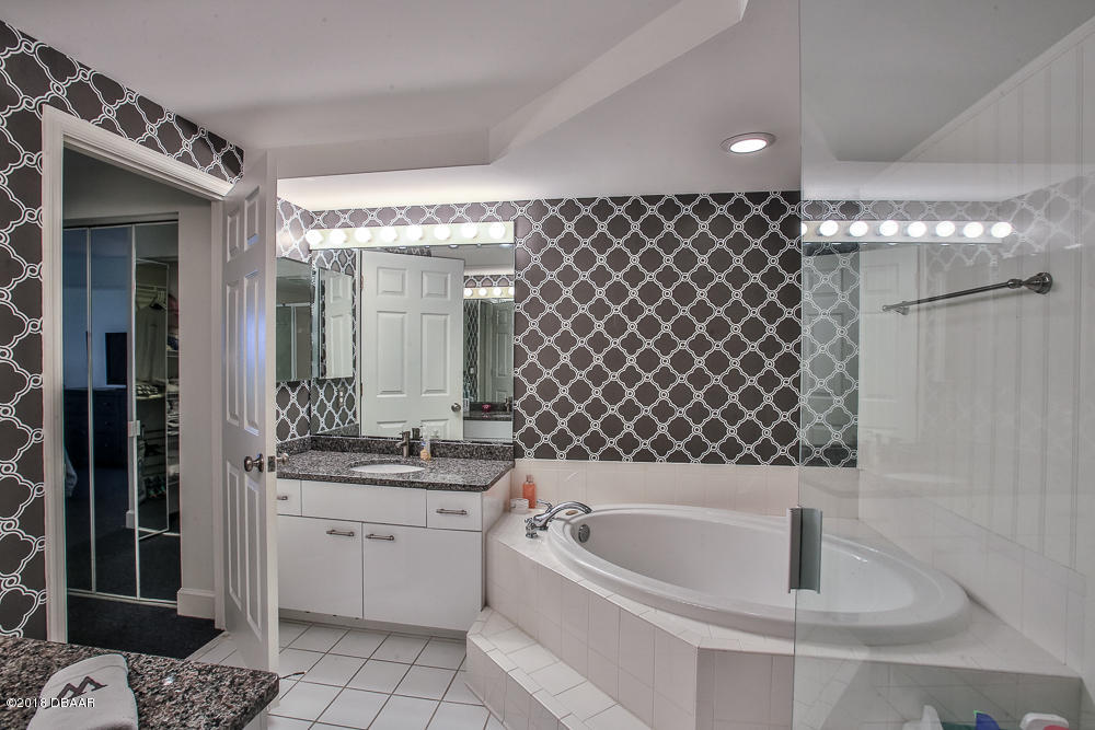 4565 Atlantic Ponce Inlet - 14