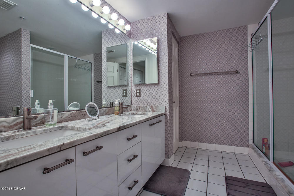 4565 Atlantic Ponce Inlet - 19