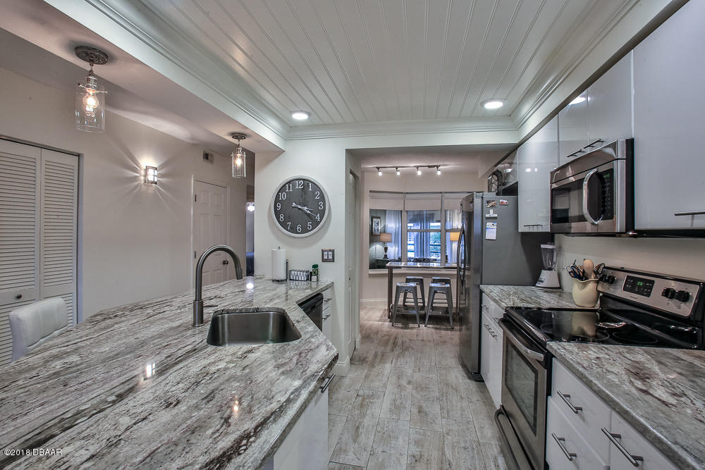 4565 Atlantic Ponce Inlet - 20