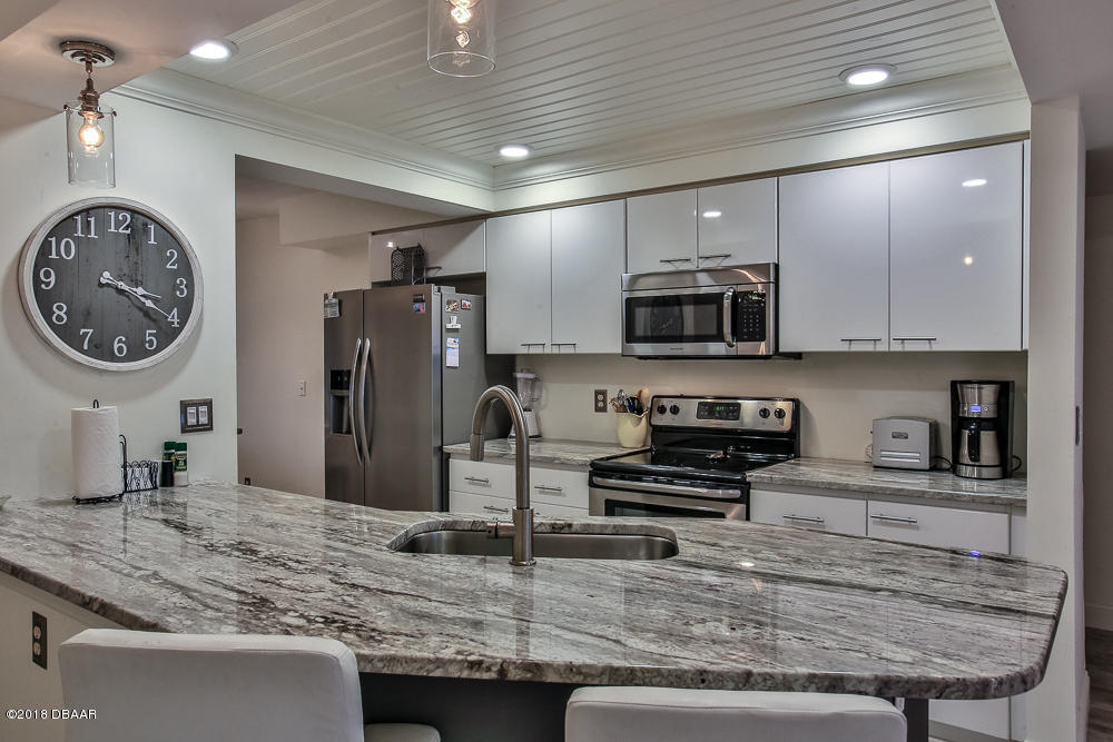 4565 Atlantic Ponce Inlet - 21
