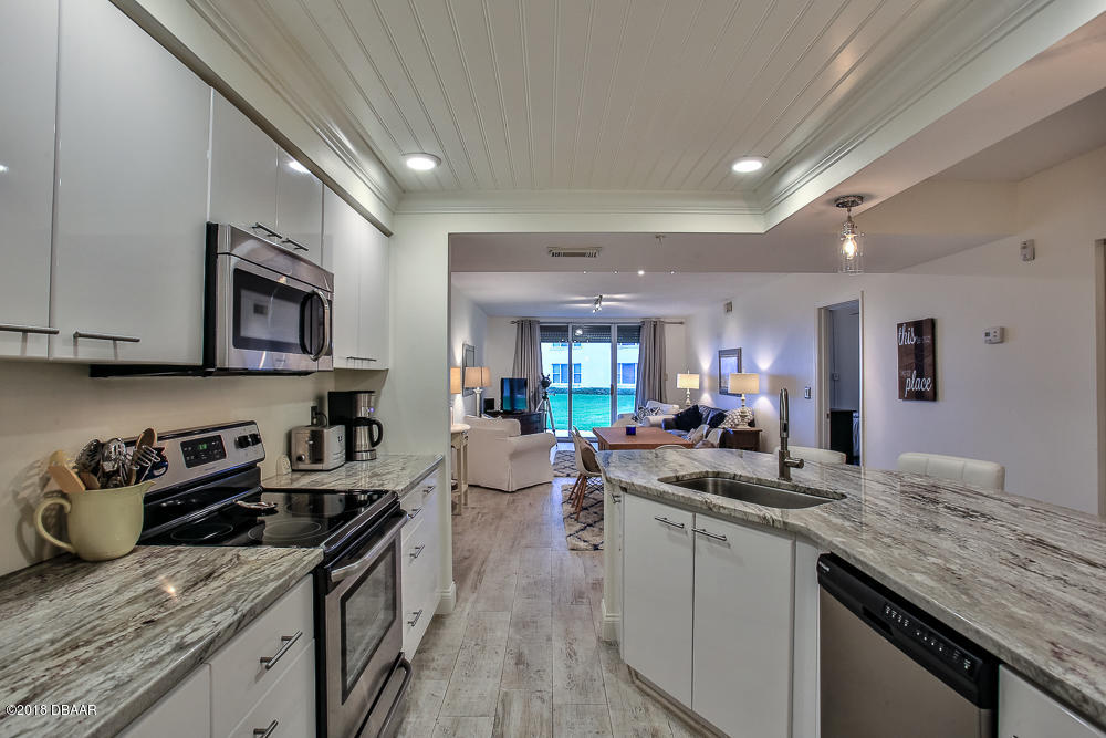 4565 Atlantic Ponce Inlet - 22