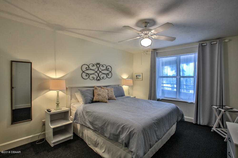 4565 Atlantic Ponce Inlet - 25