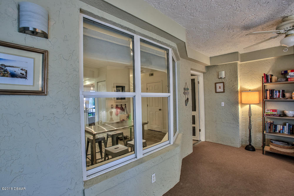 4565 Atlantic Ponce Inlet - 27
