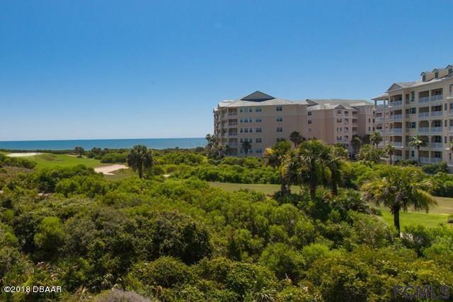 Photo of 400 Cinnamon Beach Way #365, Palm Coast, FL 32137