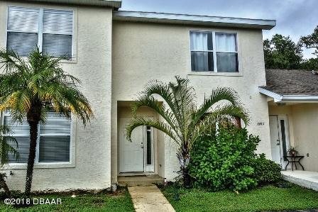 Photo of 1704 Long Branch Place, Port Orange, FL 32129