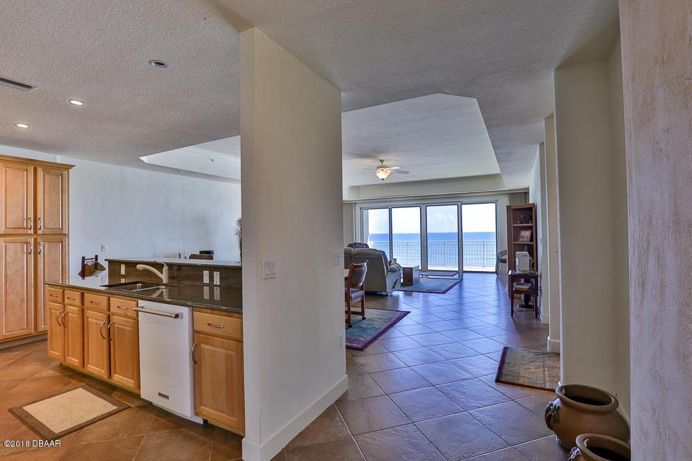 2855 Atlantic Daytona Beach - 6