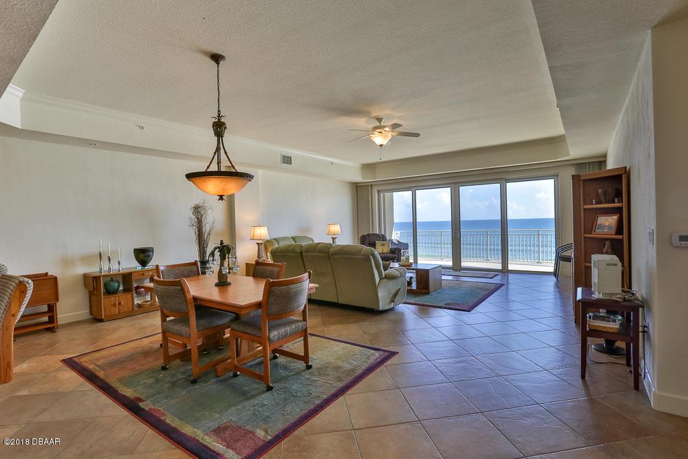 2855 Atlantic Daytona Beach - 7