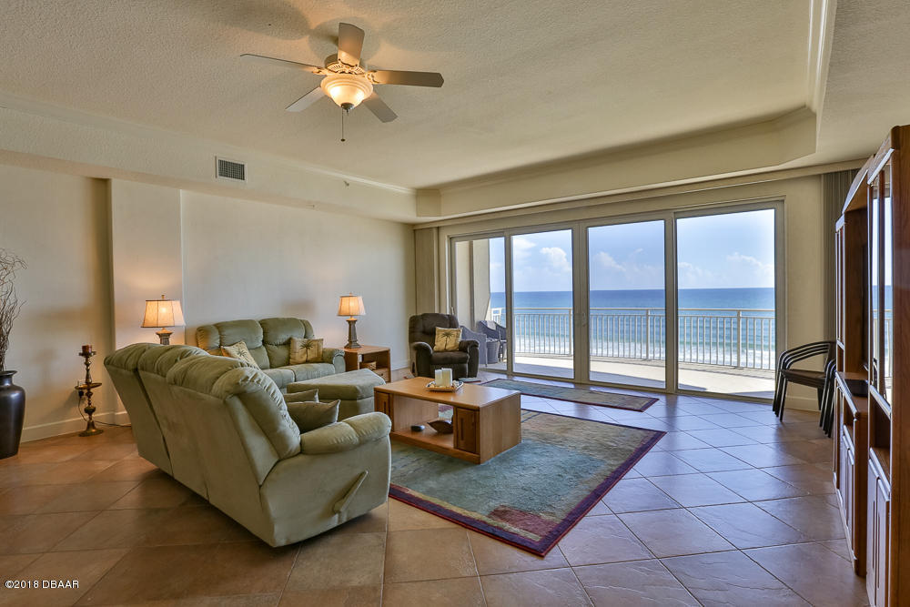 2855 Atlantic Daytona Beach - 8