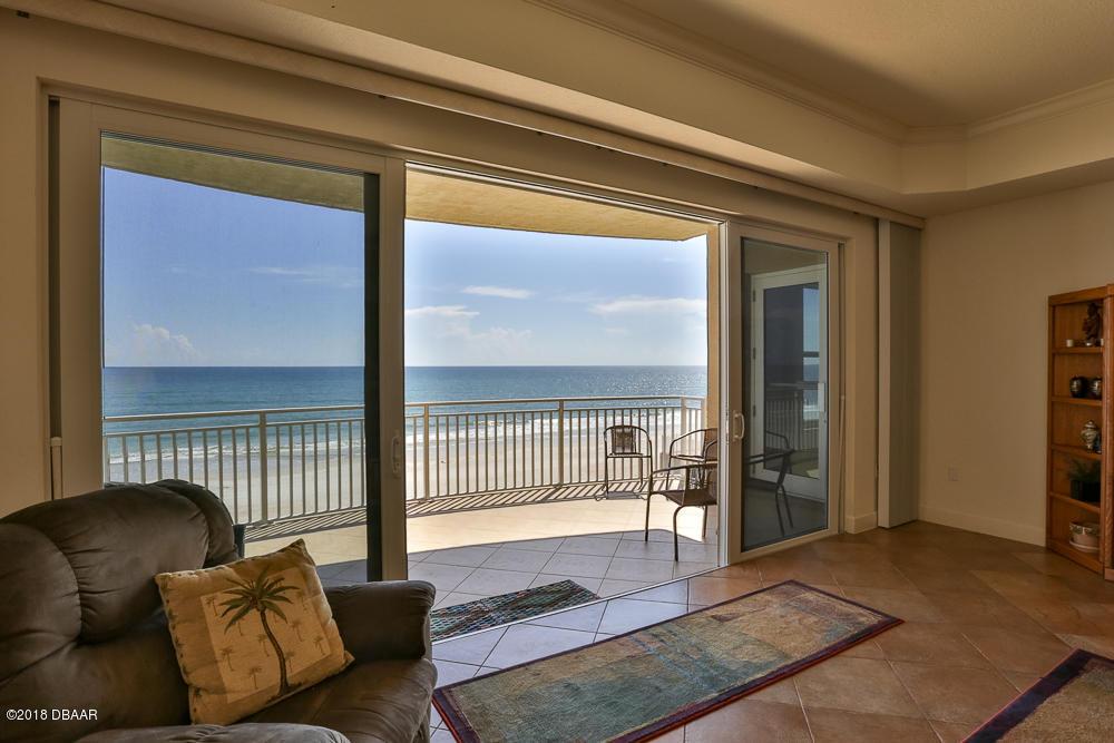 2855 Atlantic Daytona Beach - 9