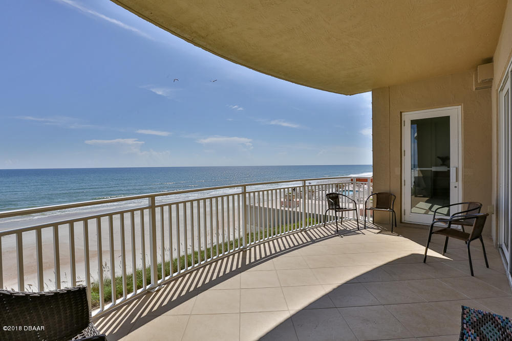 2855 Atlantic Daytona Beach - 10