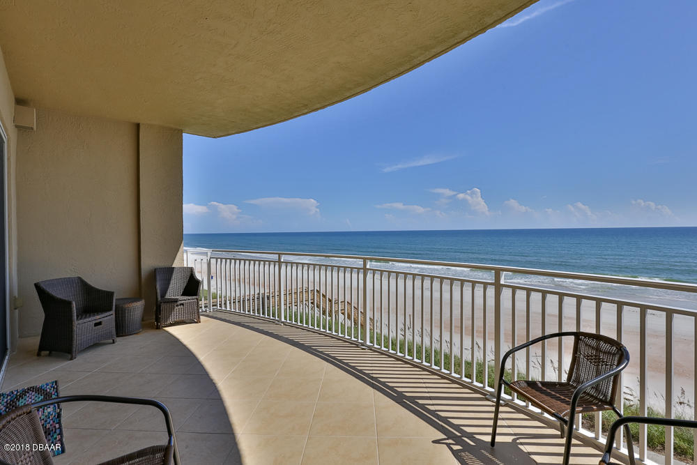 2855 Atlantic Daytona Beach - 11