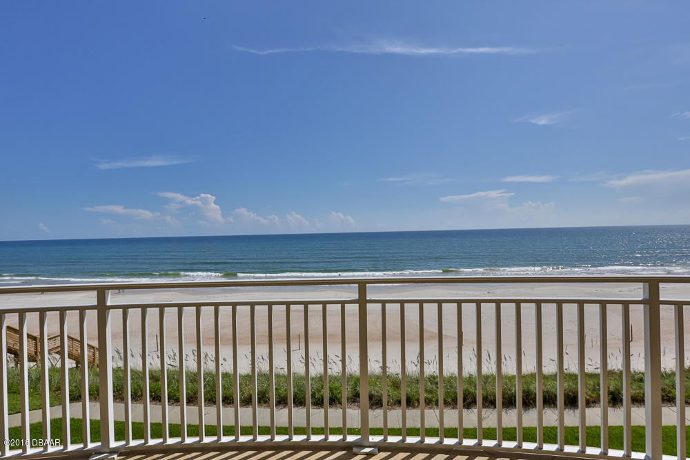 2855 Atlantic Daytona Beach - 12